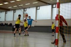 20180318 HSG Werschweiler-WND gegen HWE Homburg 3 017