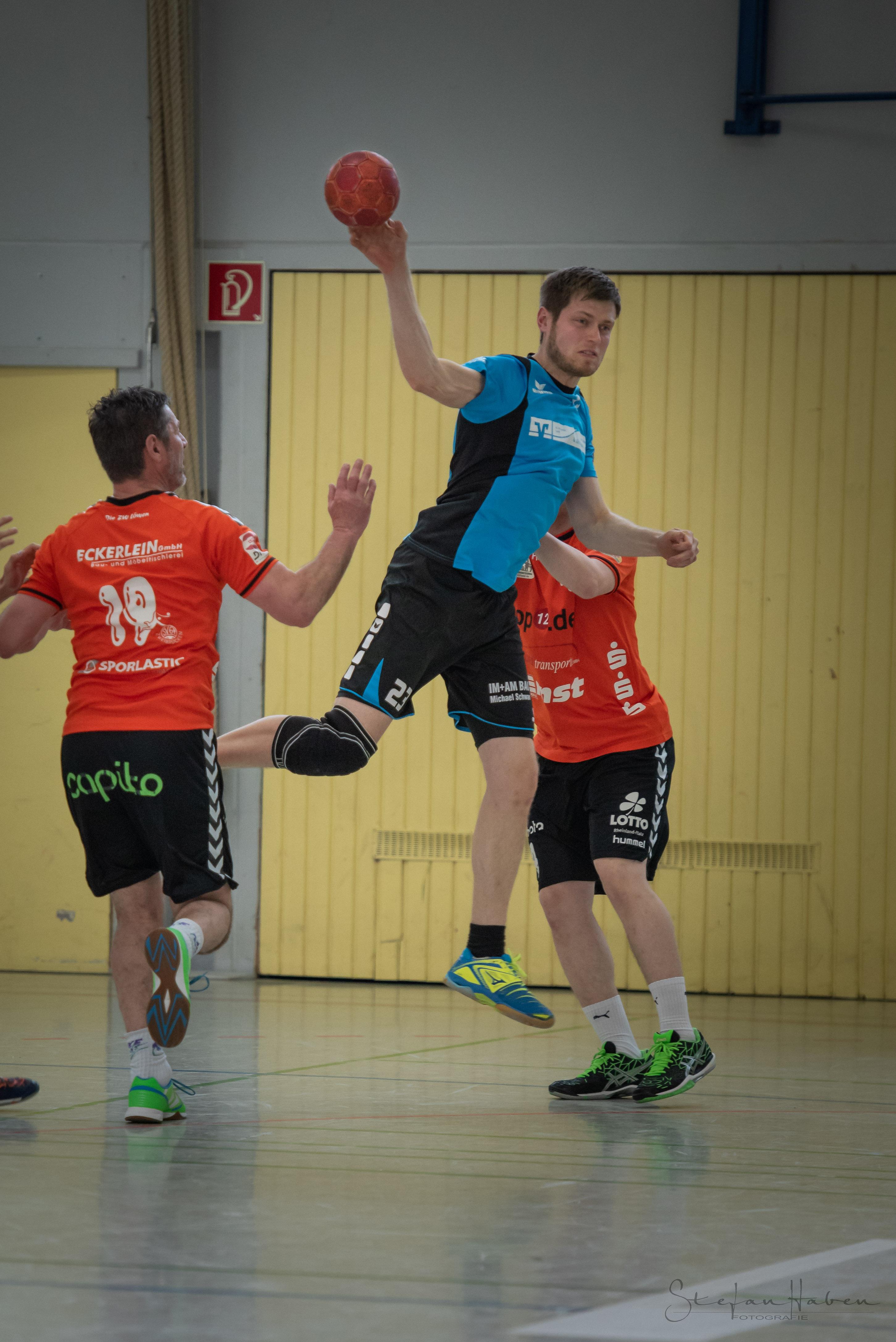 20180415 HSG Werschweiler-WND gegen SV 64 Zweibrücken 3 001