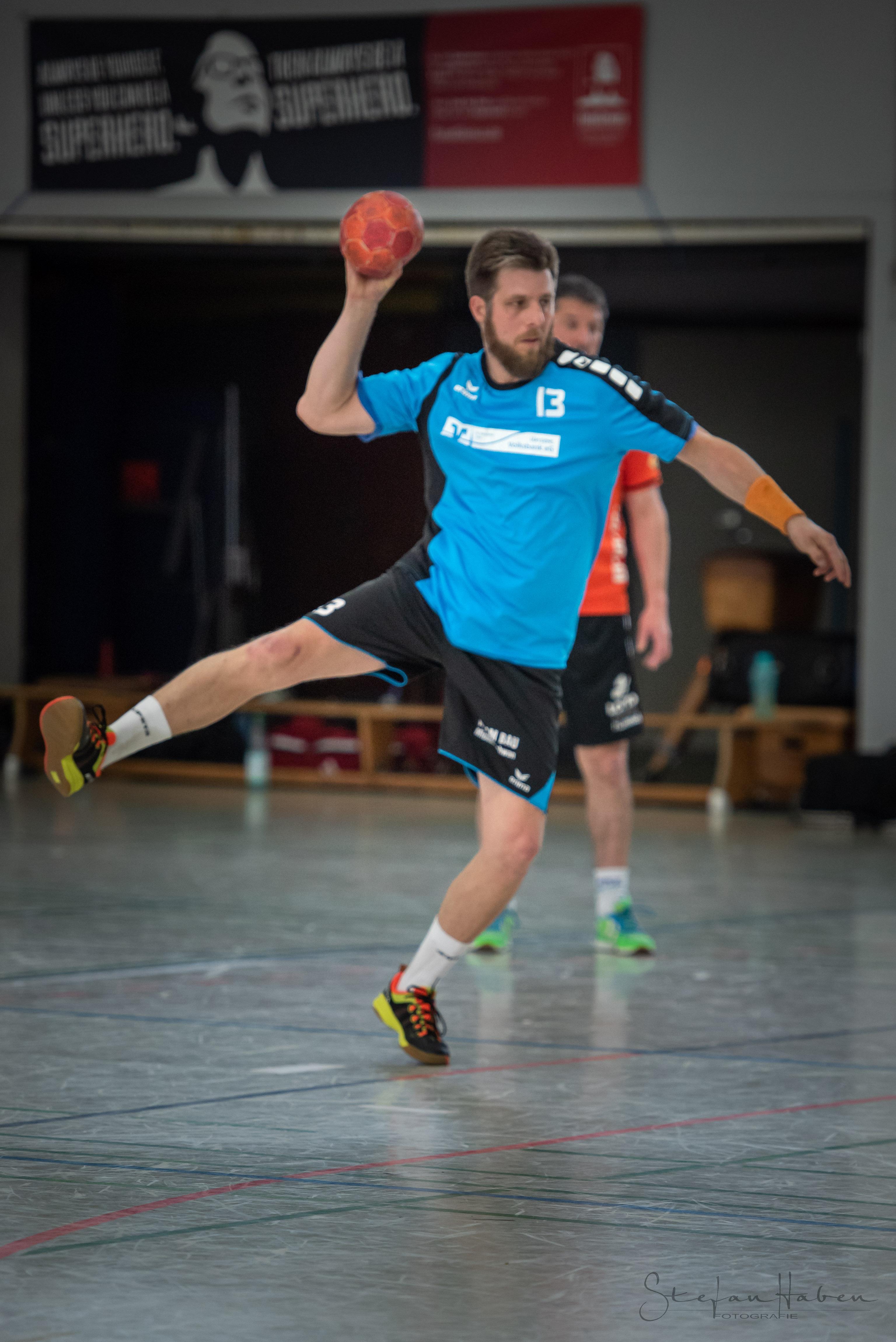 20180415 HSG Werschweiler-WND gegen SV 64 Zweibrücken 3 003