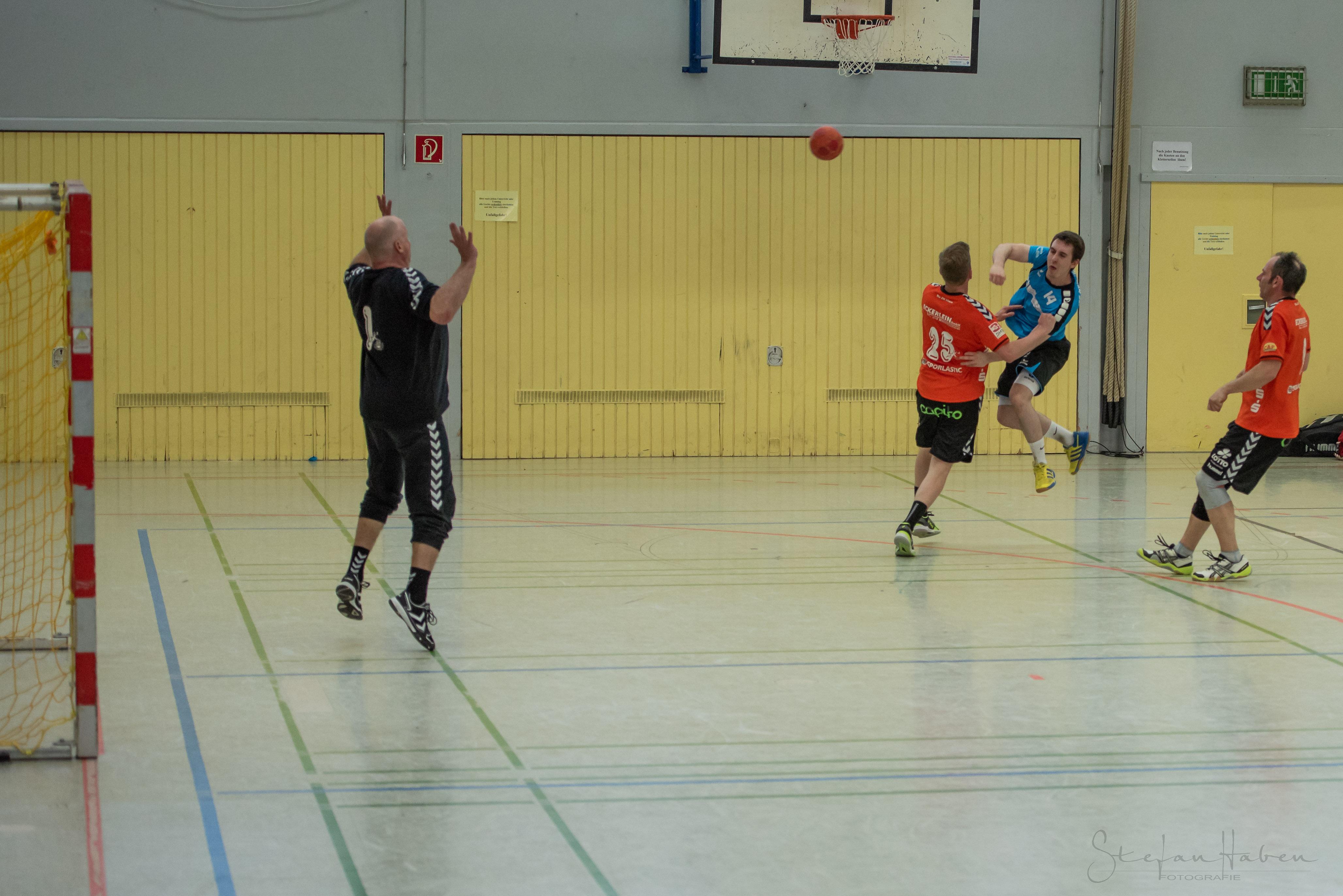 20180415 HSG Werschweiler-WND gegen SV 64 Zweibrücken 3 019