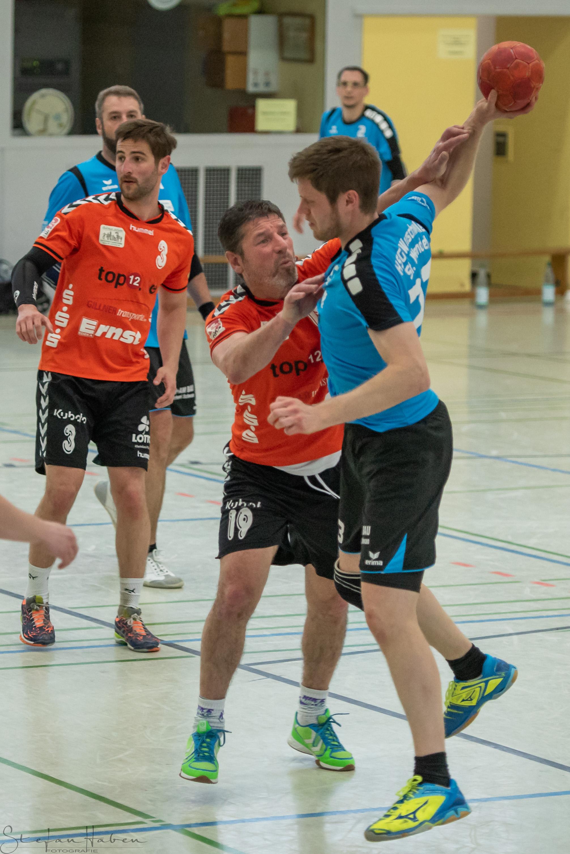 20180415 HSG Werschweiler-WND gegen SV 64 Zweibrücken 3 020