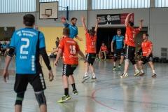 20180415 HSG Werschweiler-WND gegen SV 64 Zweibrücken 3 006