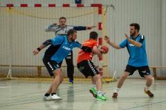 20180415 HSG Werschweiler-WND gegen SV 64 Zweibrücken 3 010