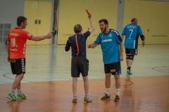 20180415 HSG Werschweiler-WND gegen SV 64 Zweibrücken 3 014