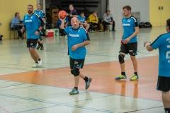 20180415 HSG Werschweiler-WND gegen SV 64 Zweibrücken 3 016