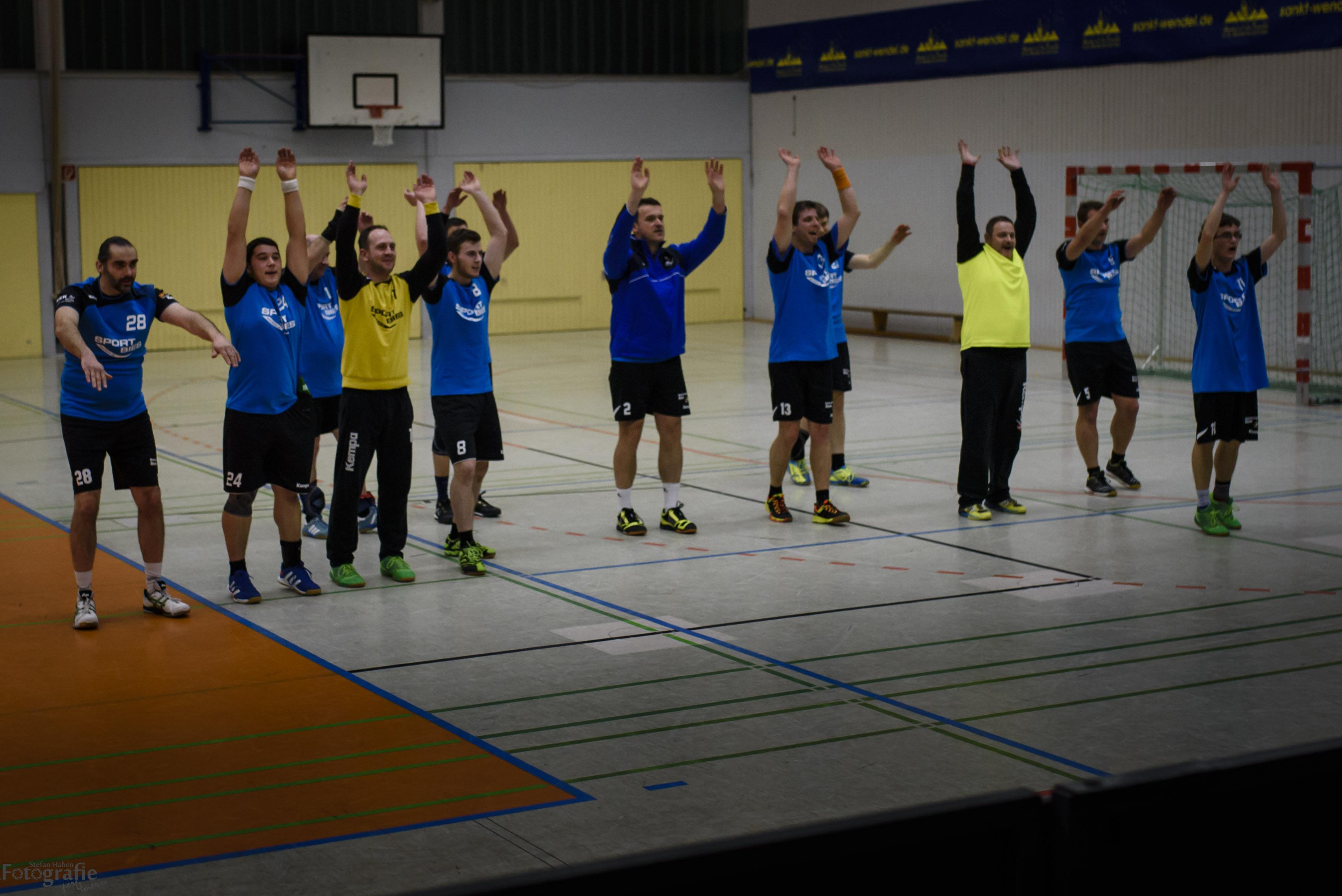 handball 111216 WND-8648
